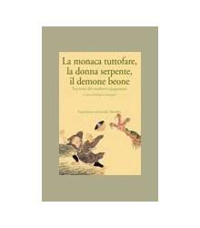 La Monaca Tuttofare, la...