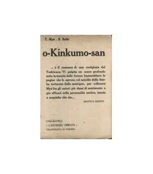O-Kinkumo-San