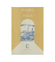Haiku In Italia