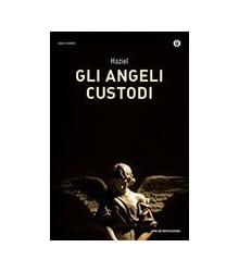 Gli Angeli Custodi