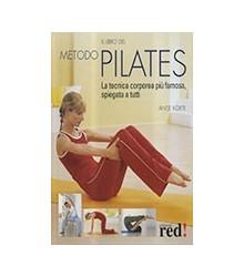 Il Libro del Metodo Pilates