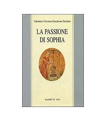 Passione di Sophia (La)