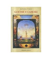 Goethe e l'Amore