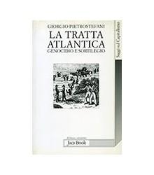 Tratta Atlantica (La)