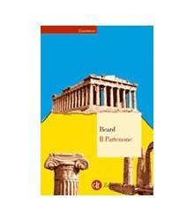 Partenone (Il)
