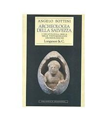 Archeologia della Salvezza