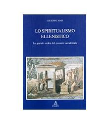 Lo Spiritualismo Ellenistico