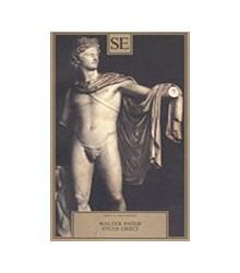 Studi Greci