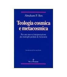 Teologia Cosmica e Metacosmica