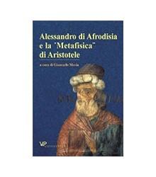 Alessandro di Afrodisia e...