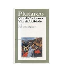 Vita di Coriolano Vita di...