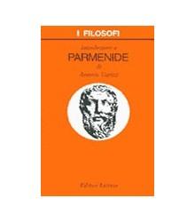 Introduzione a Parmenide
