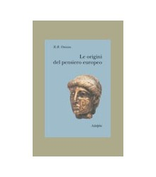 Origini Del Pensiero...