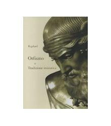 Orfismo e Tradizione...