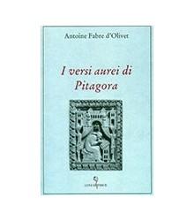 Versi Aurei Di Pitagora