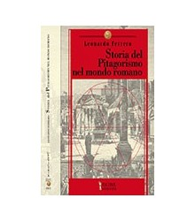 Storia del Pitagorismo nel...