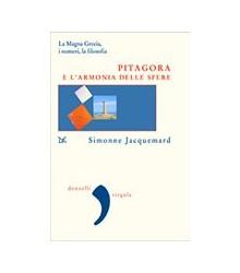 Pitagora e l'Armonia delle...