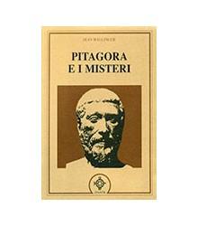 Pitagora e i Misteri