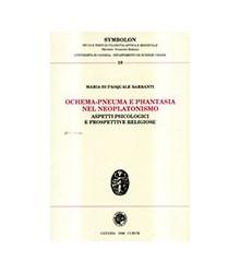 Ochema-Pneuma e Phantasia...