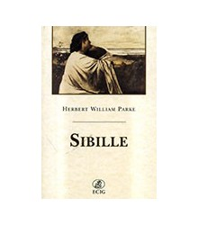 Sibille