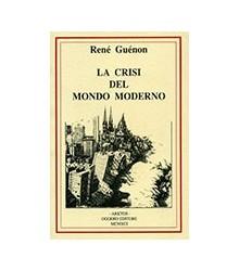 Crisi del Mondo Moderno (La)