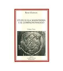 Studi sulla Massoneria e il...