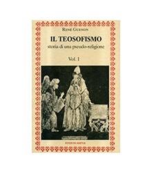Il Teosofismo