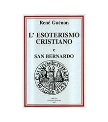 L''Esoterismo Cristiano e...