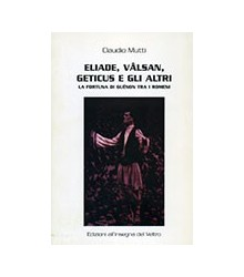 Eliade, Valsan, Geticus e...