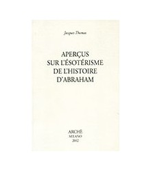 Apercus sur l'Ésotérisme de...