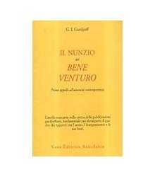 Nunzio Del Bene Venturo....
