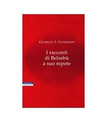 Racconti di Belzebù a Suo...
