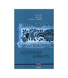 Astavakra Samhita