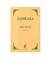 Opere Minori - Vol 3