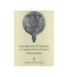 Uno Specchio di Tuscania e...