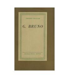 G. Bruno