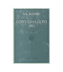 Conversazioni 1953. Vol. 2