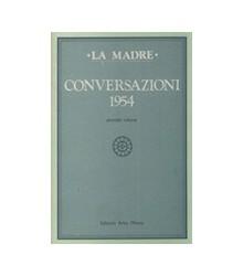 Conversazioni 1954. Vol. 2