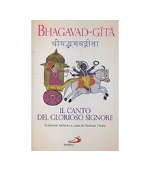 Bhagavad-Gītā Il Canto del...