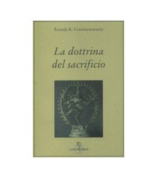 La Dottrina del Sacrificio