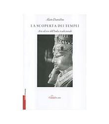 Scoperta Dei Templi. Arte...