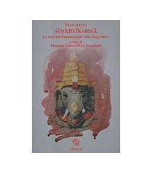 Samkhyakarika. La Dottrina...