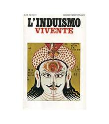 Induismo Vivente (L')