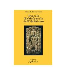 Piccola Enciclopedia...