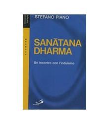 Sanatāna-Dharma
