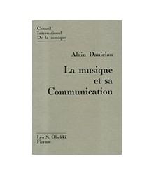 Musique Et Sa...
