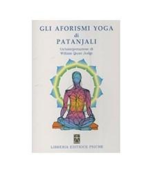 Gli Aforismi Yoga di...