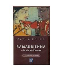 Ramakrishna e la Via...