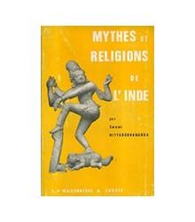 Mythes et Religions de l'Inde