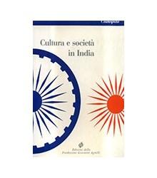 Cultura e Società in India